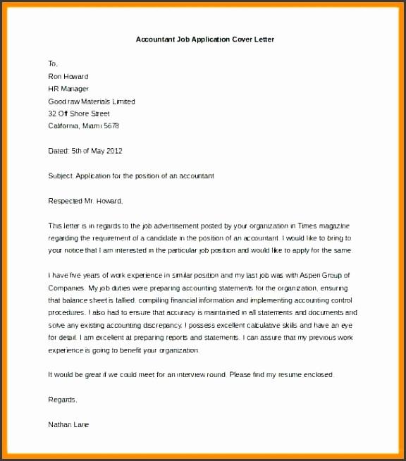 job cover letter sample job cover letter sample job application cover letter template word teaching position