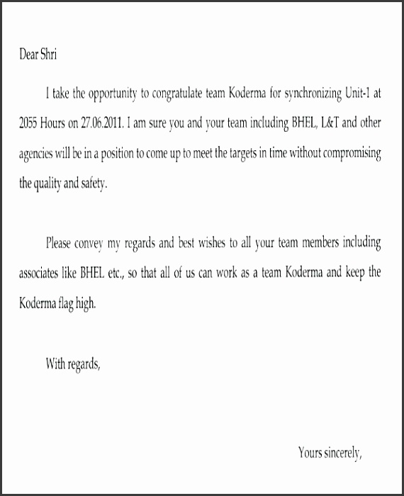 samples of appreciation letters customer appreciation letter template samples of appreciation letters thank