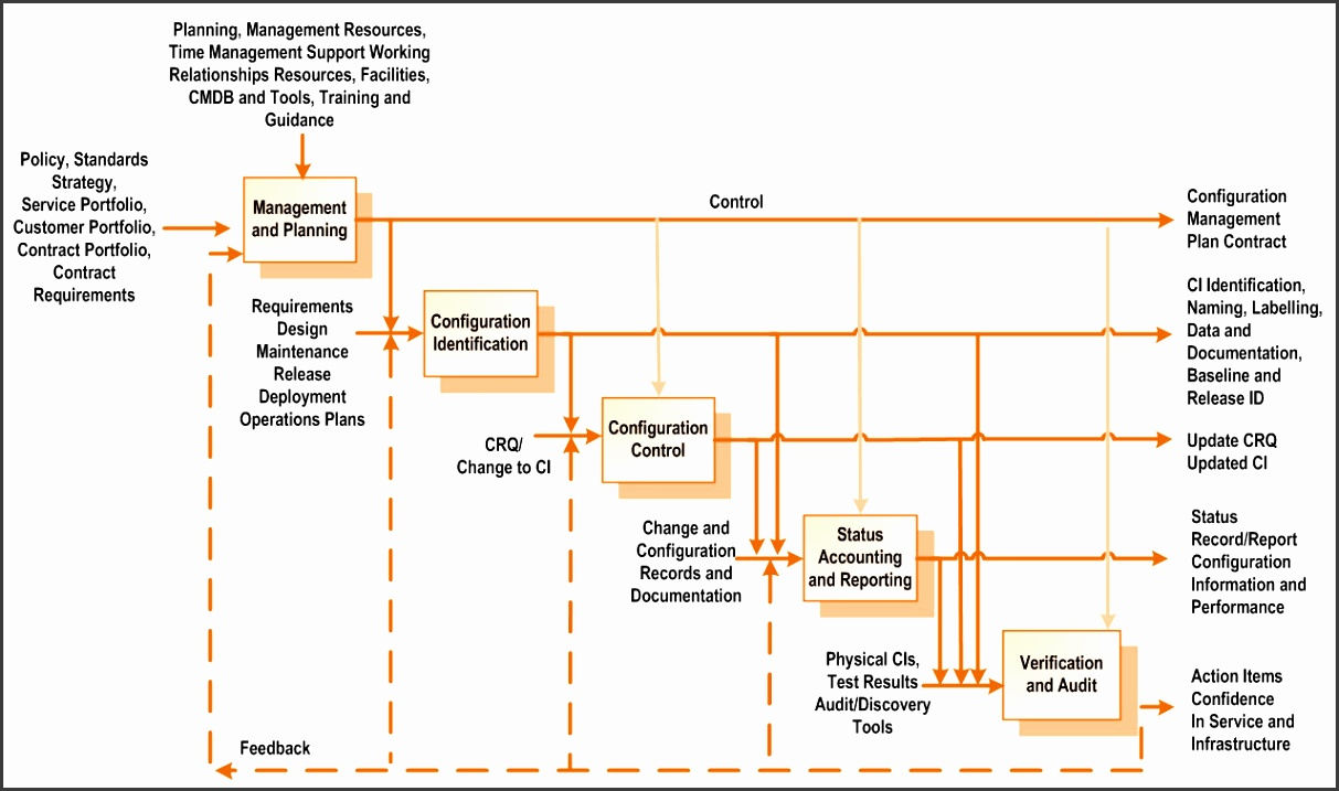 Infographic workflow diagram that outlines the asynchronous and independant activities of the eSACM process Full