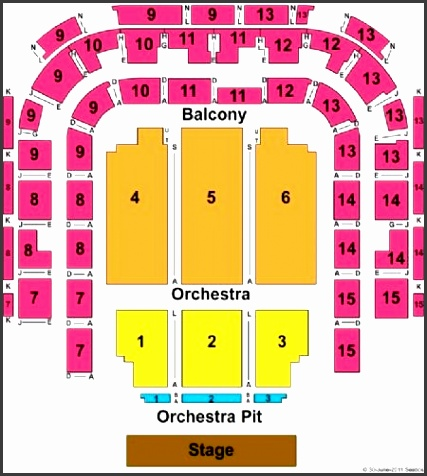 28 Bell auditorium seating chart full Bell Auditorium Seating Chart Endstage Capable Pics Augusta Ga Brokeasshome
