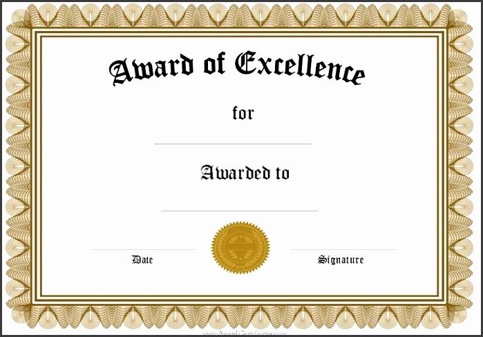 jasa desain sertifikat kilat contoh dan ide desain custom certificate design DOC desain kilat sertifikat