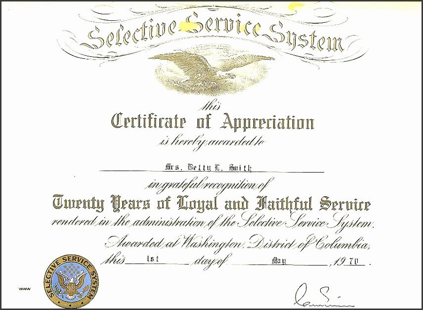 Certificate Template Athletic Certificate Templates Unique Army Award Template Pin Certificate Templates Mendation Lovely athletic Certificate Templates