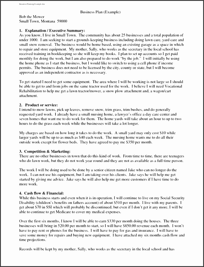 pany Plan Template best 25 small business plan template ideas on pinterest startup the 25 best business plan format ideas on pinterest business the