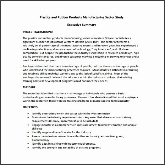 Training Gap Analysis Report Free PDF Download