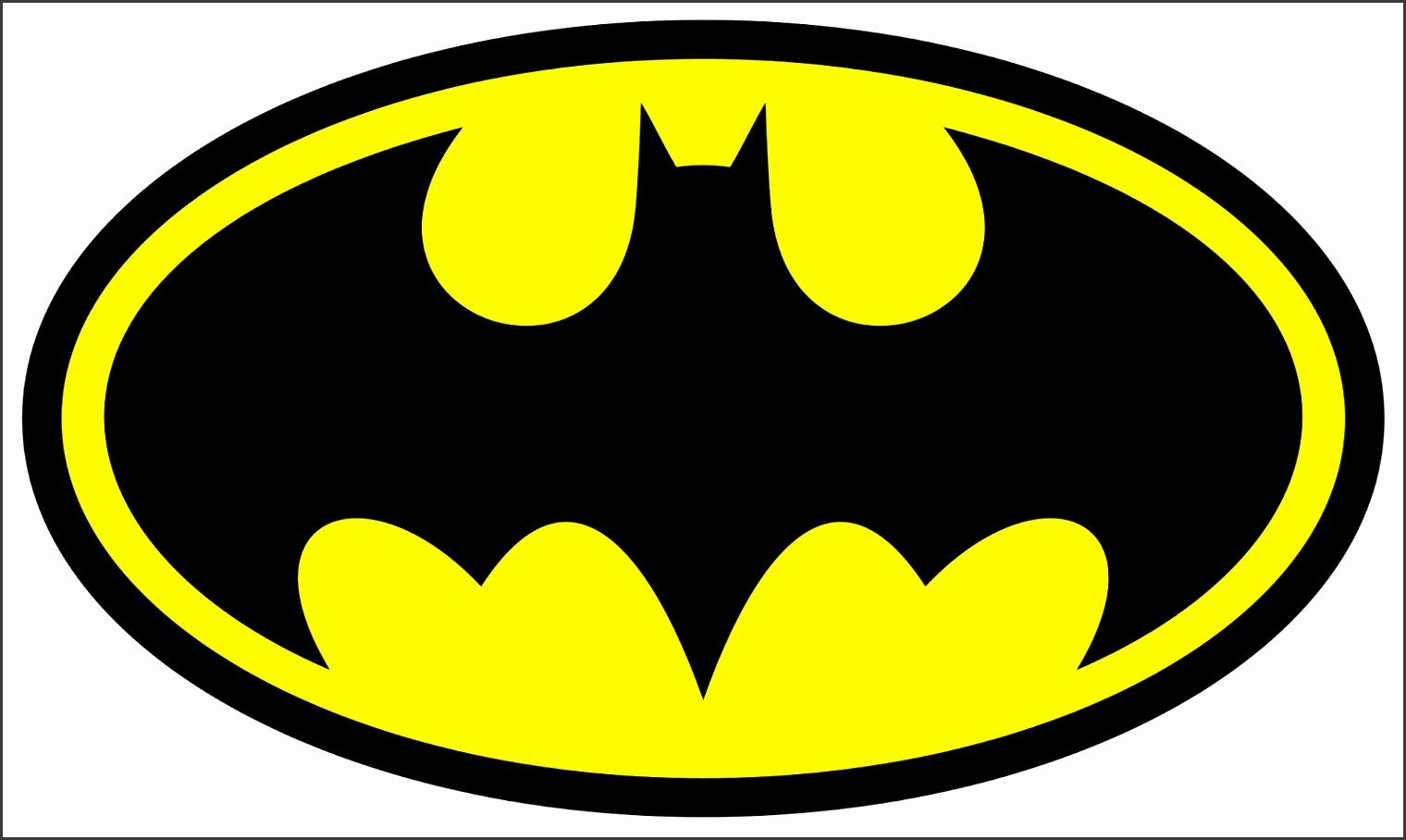 Batman Mask Template Printable logo clipart best printable