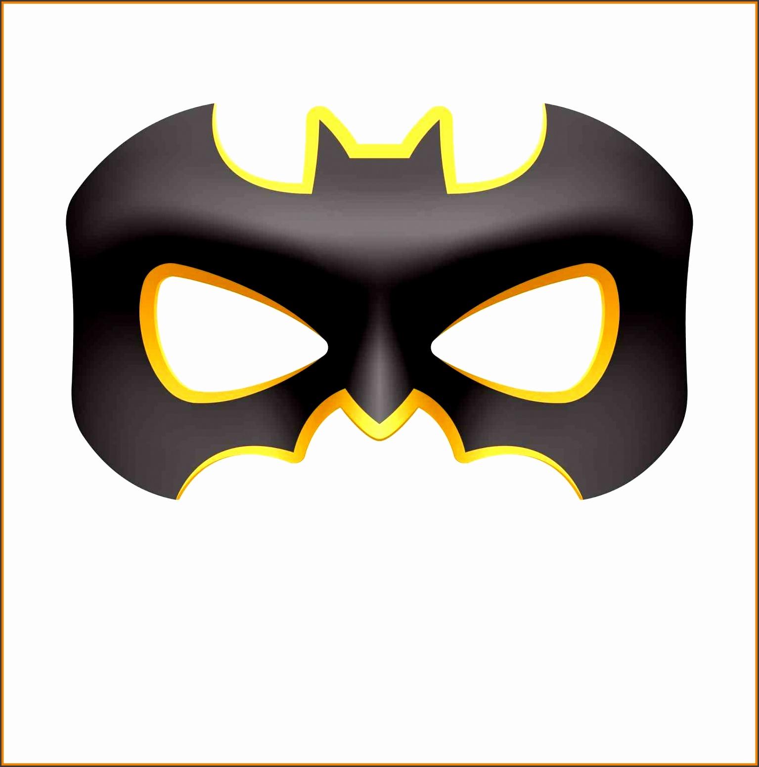 batman mask template 650c8e41e126d3dbfd88c9c1c221ee2d batman mask template