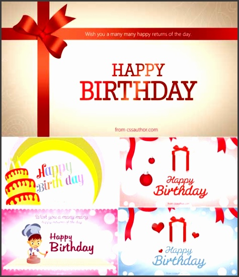 Editable Birthday Greetings Greeting Card Template Psd Birthday Card Template 15 Free Editable