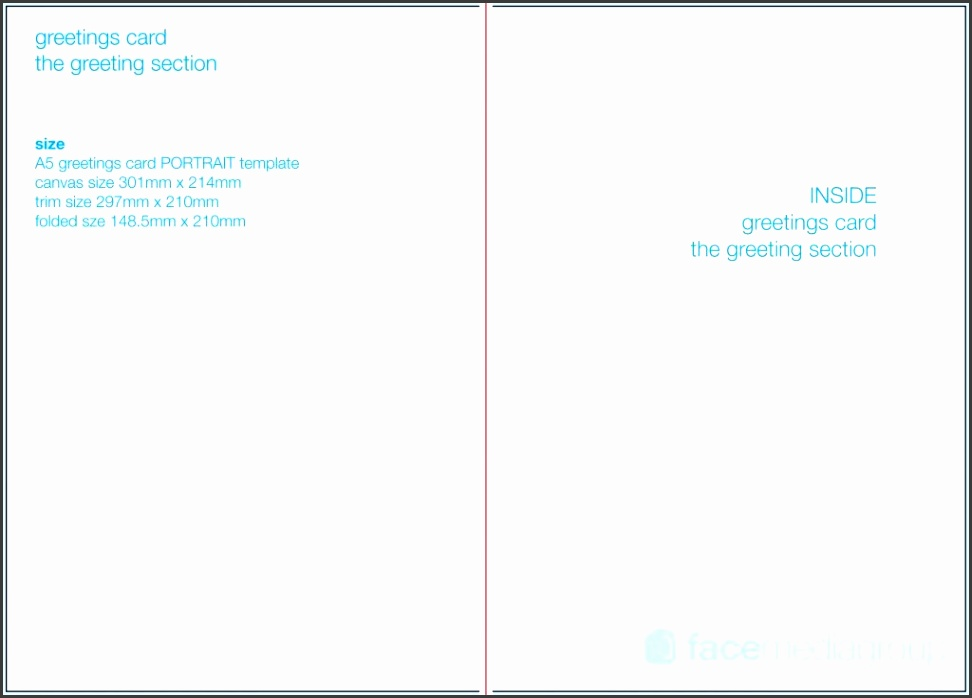 Business Greeting Cards Christmas Card Template Word Mac Incredible Holiday Versesor New Year