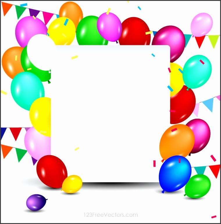Amazing Birthday Card Word Template s Resume Ideas