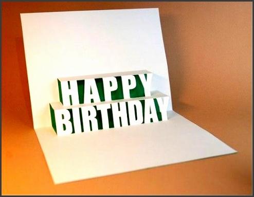 Best 25 Pop up card templates ideas on Pinterest DIY cards for birthday card