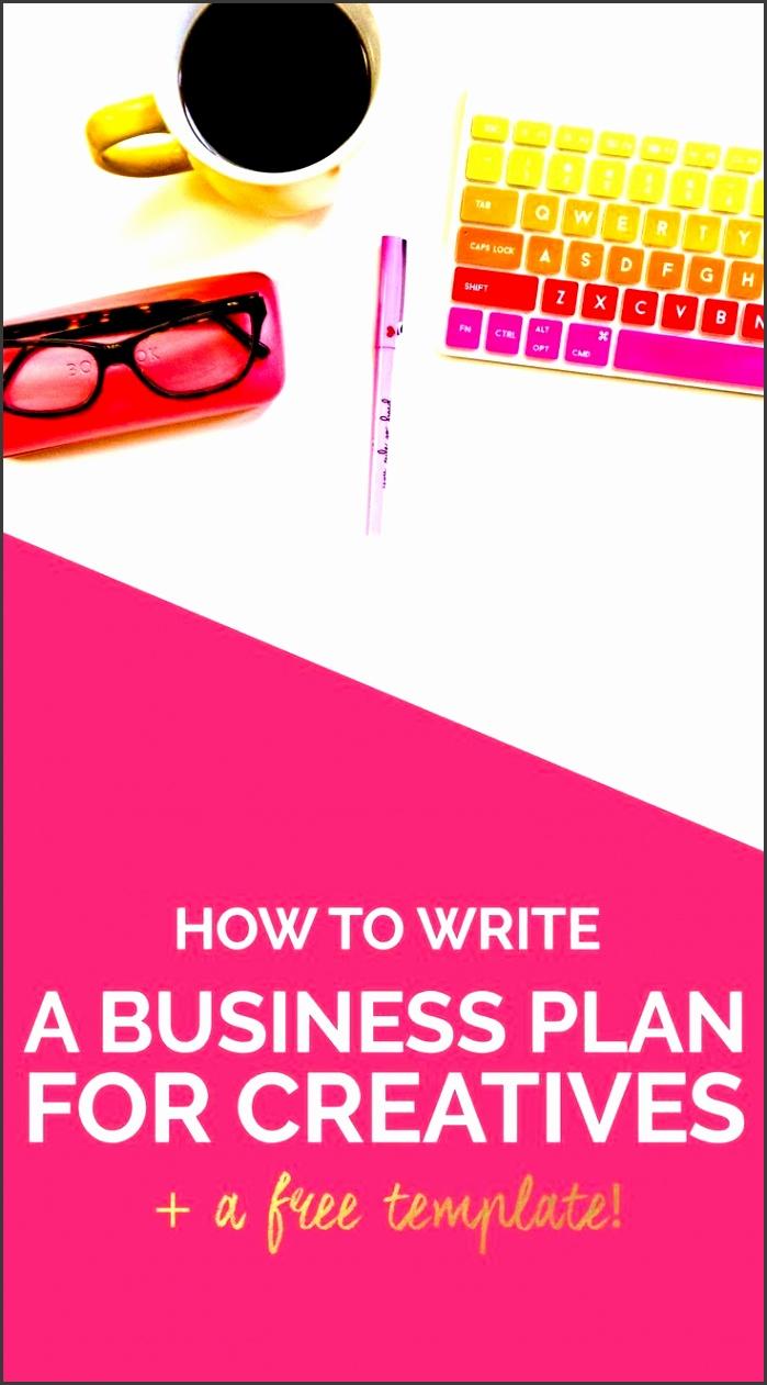 Blank Business Plan Template Word Teenmoneycentral