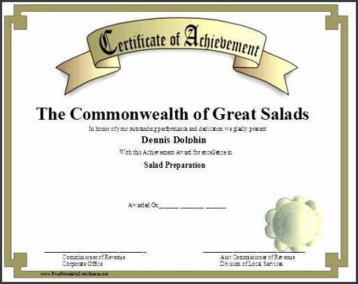 Printable Award Certificates Blank Certificate Christmas Certificate Template Certificatestreet Best Gift Certificate Templates Ideas Pinterest Gift