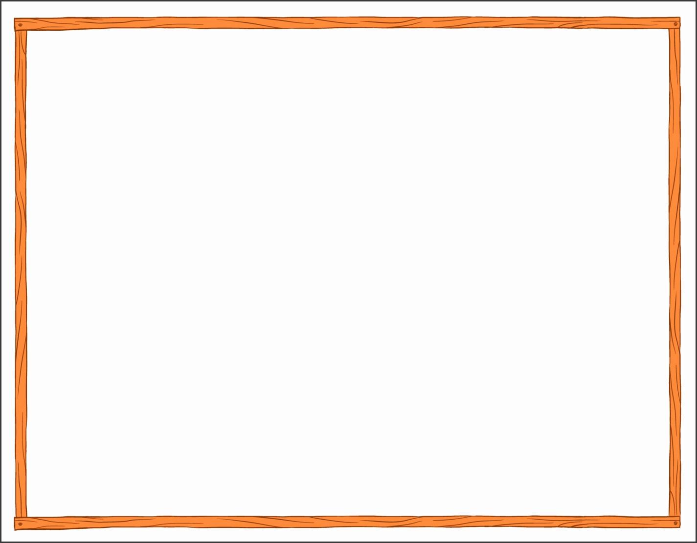blank flyer templatesBlank Christmas Flyer Template Search Results Calendar 2015 uT9hdLCu