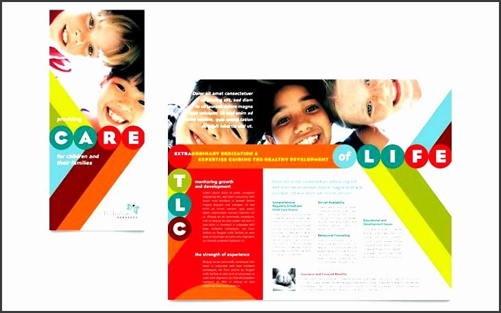 free flyer templates microsoft word free brochure templates word seasonal event flyer template word design