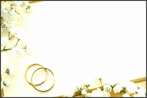 free printable rustic wedding invitation templates blank rustic wedding invitation templates