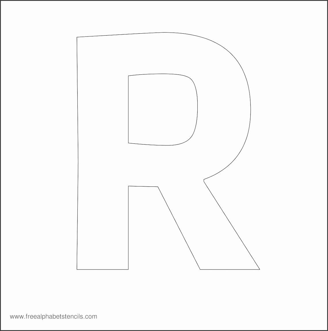 Download Stencil R
