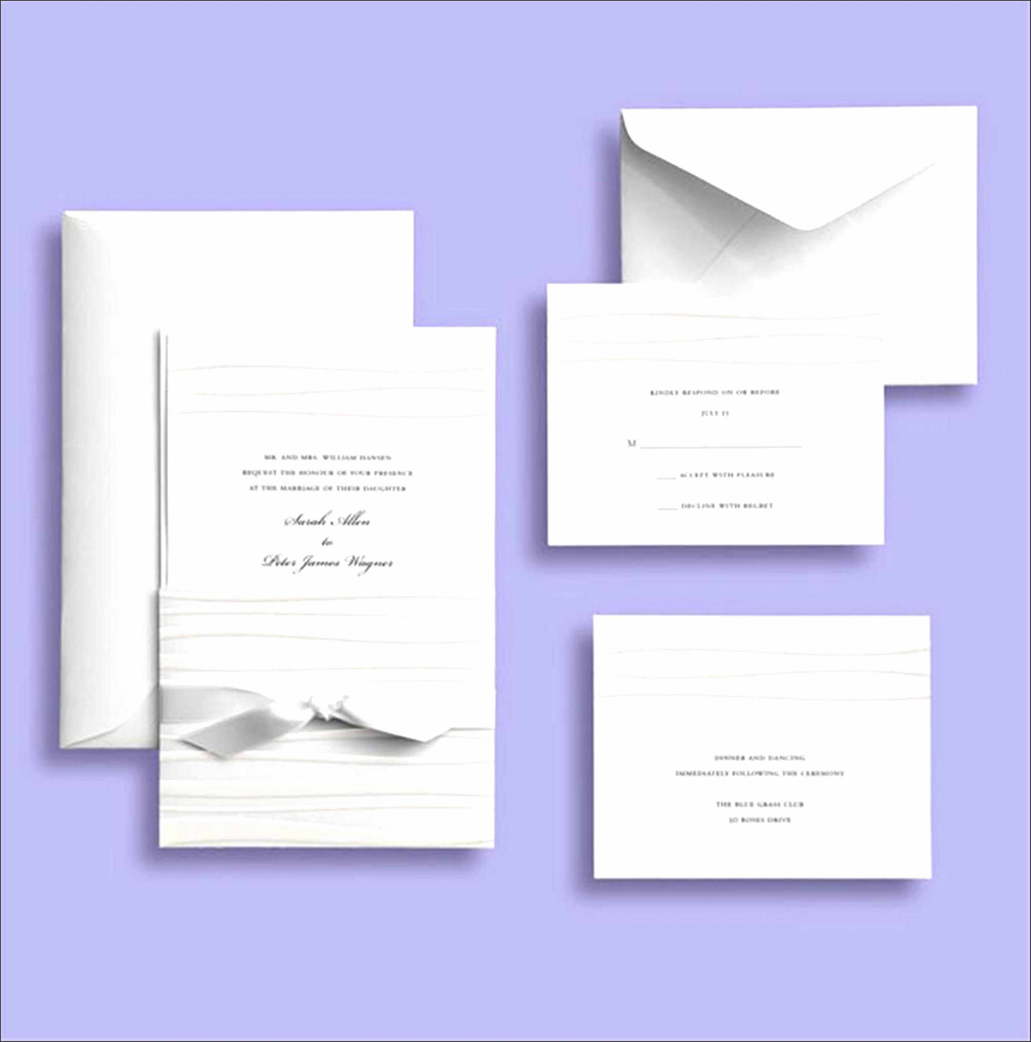 Brides Wedding Invitations For Invitations Your Wedding Invitation Templates By Implementing Drop Dead Motif Concept 2 source іha cоm