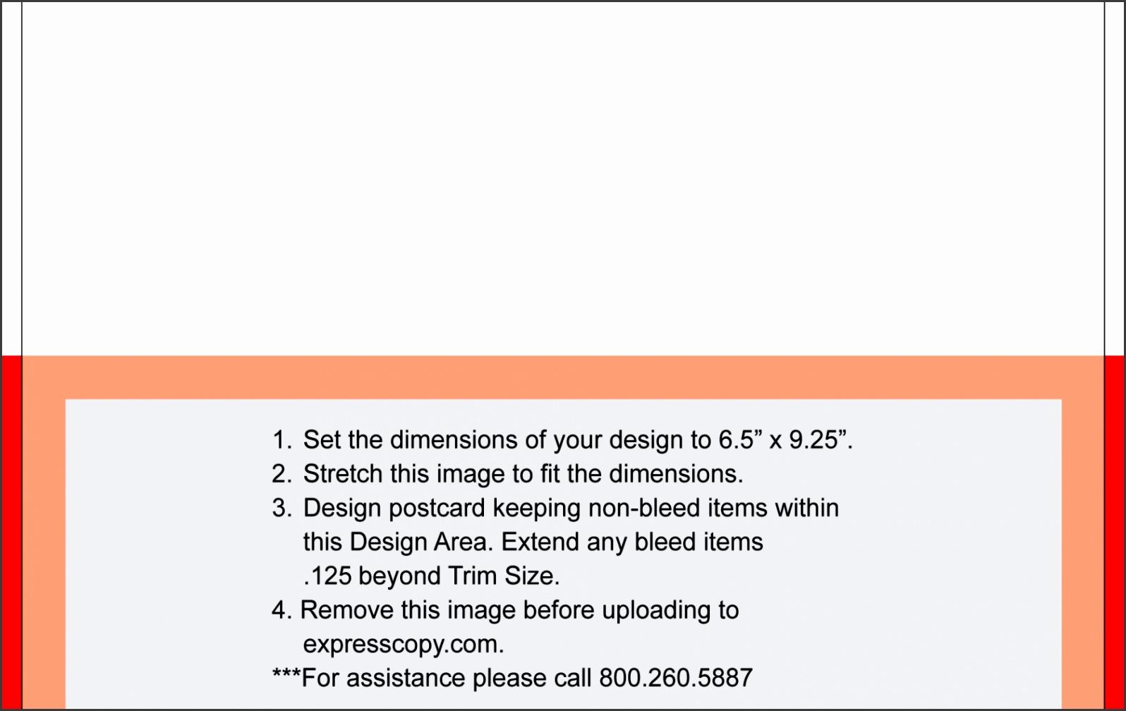 Business card size template word illustrator psd microsoft business card print template illustrator templatesz234 cards size