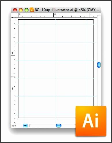 Illustrator Template Business Card 100 Business Cards Template Illustrator Tradeover Purple