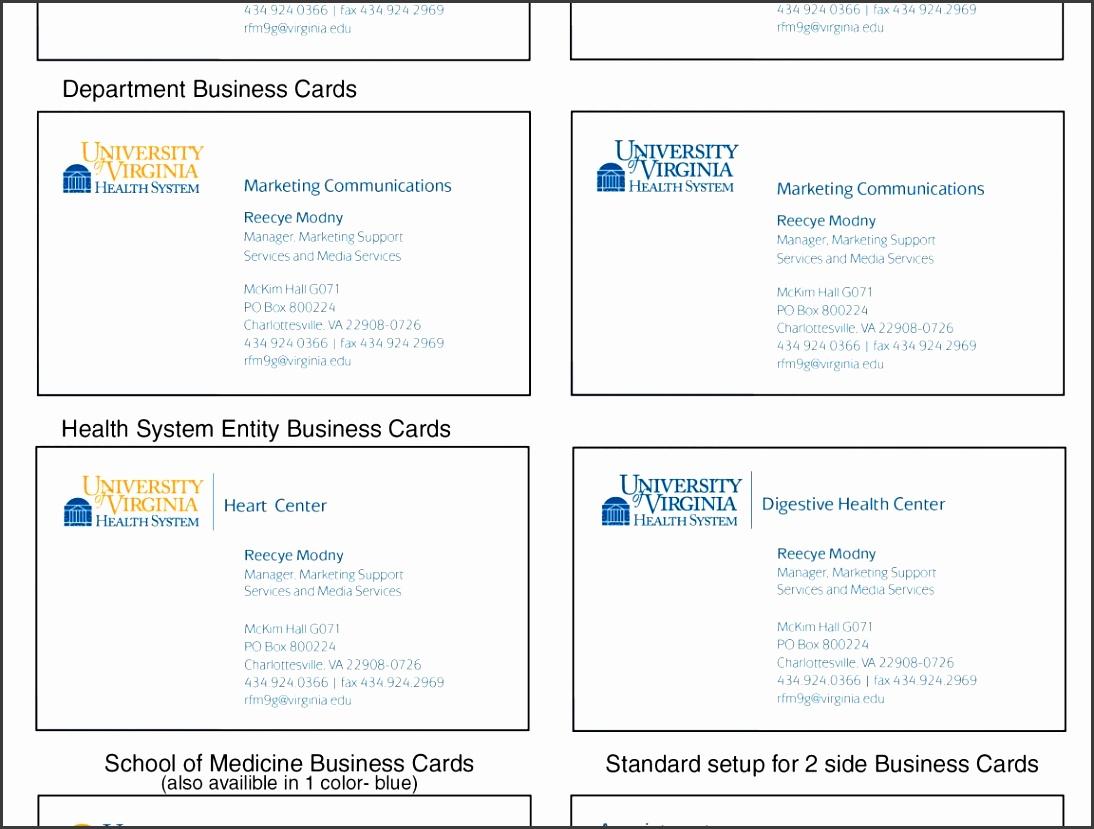 Business Card Sample Ai Choice Image Design and Templ on Marvellous Business Card Ai File Templ