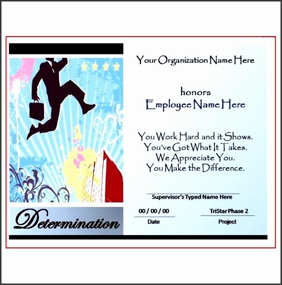 Business Award Certificate Templates Free Certificate Templates For Your Business Awards Motivation Templates