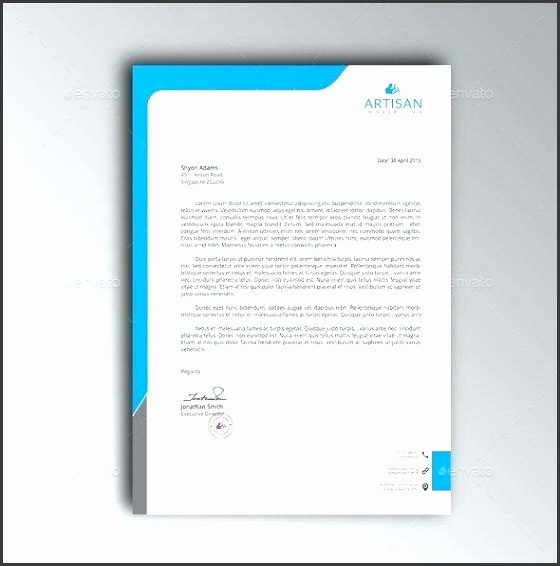 Professional letterhead templates free download muckeenidesign professional letterhead templates free download flashek Choice Image