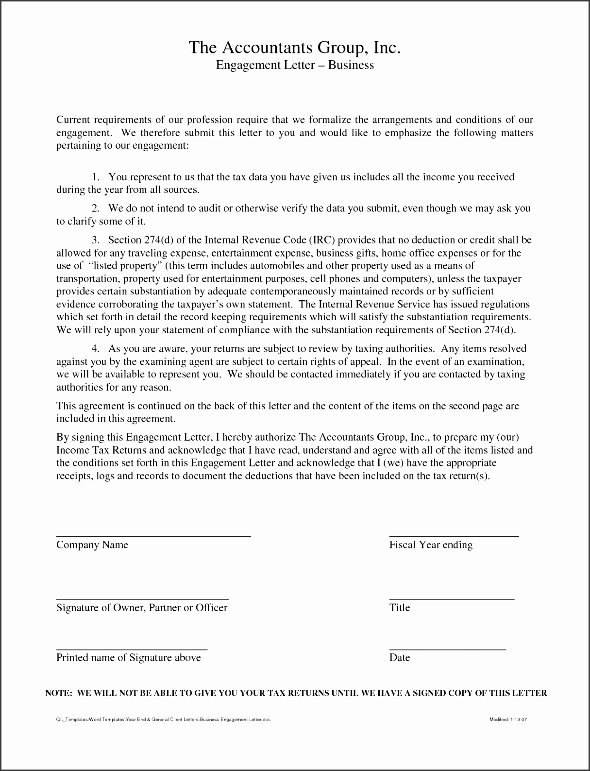 6 Microsoft Word Business Letter Template Bookletemplate for Business Letter Template Microsoft Word