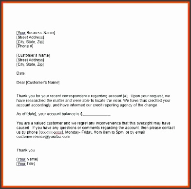 business letters templates free business letter templates business letter templates free free business letterhead templates