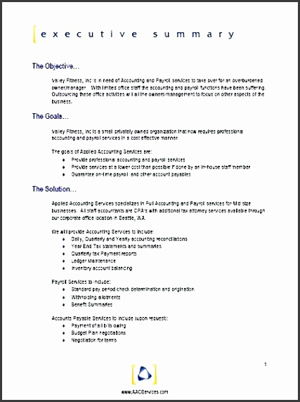 Business Partnership Proposal Template  Sampletemplatess