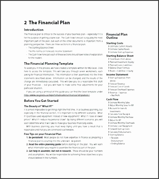 word business business plan word template word business letter template word business
