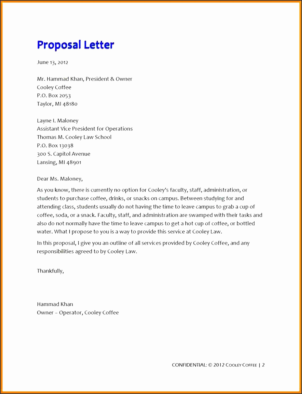 Free Business Proposal Template Lovely Business Proposal Template Download Sample Reference Letter for