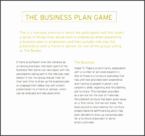 Business Proposal Template 39 Free Word Pdf Documents Download in Business Proposal Template