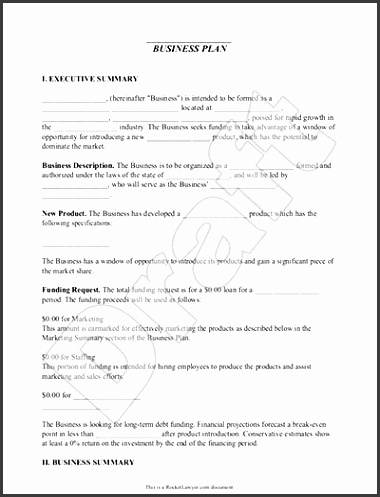 free business plans templates business plan template free simple templates for business plan