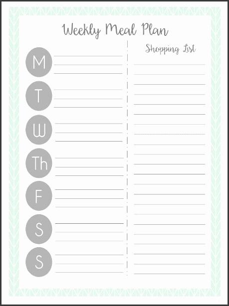 7 calendar to do list template - sampletemplatess