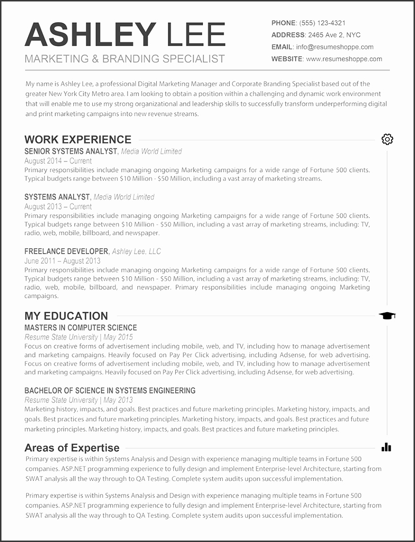 cover letter resume template apple professional templates microsoft word 2007 ede appleworks pages mac fr free 2010 resumes 2003