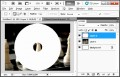 10  Cd Label Template Photoshop