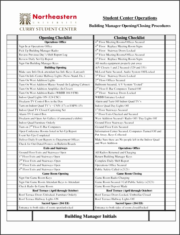Ms Word Bill Sale Template and Birthday Invite Word Checklist Template Word 2007 Template