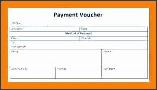 cheque payment voucher Payment Voucher Template 300—158