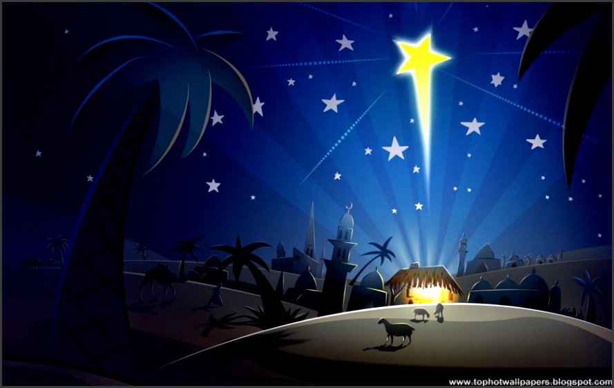 Best religious christmas card sayings and card greeting SMLFIMAGE SOURCE