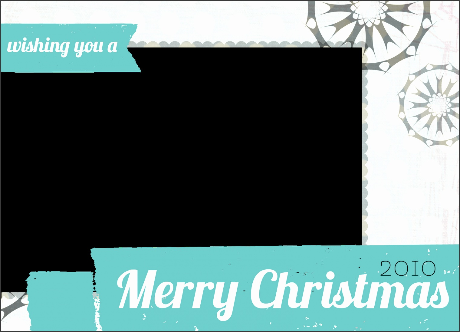 Download Christmas Cards Templates 3