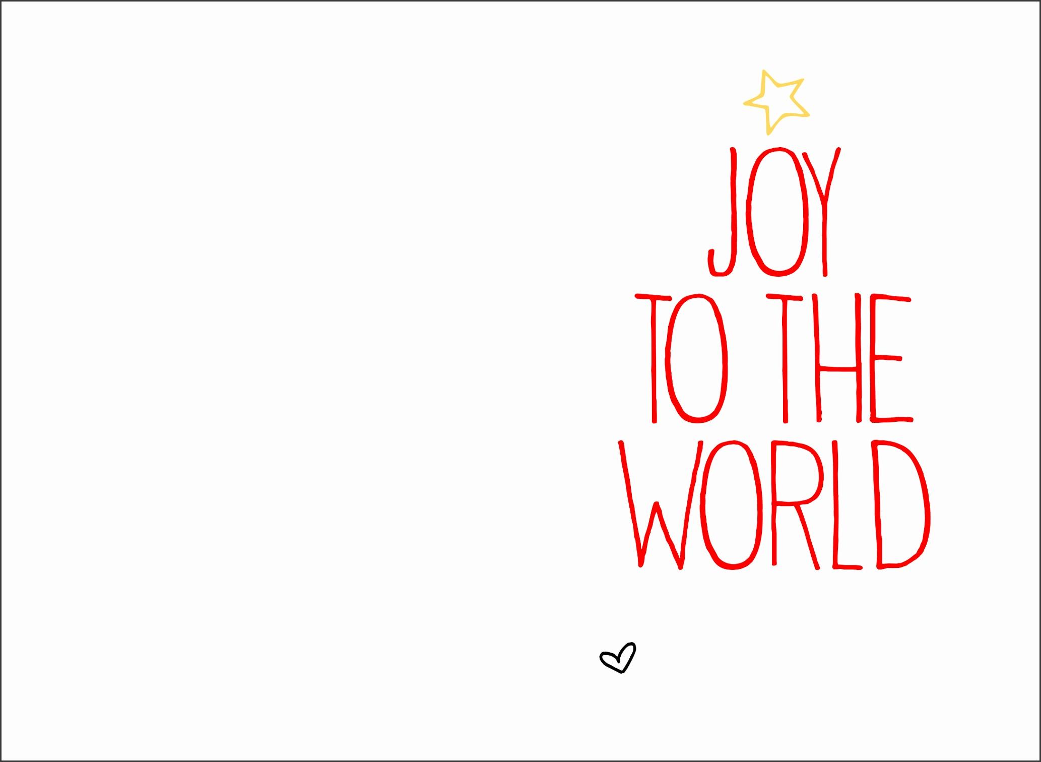 free printable photo christmas card templates christmas cards free template