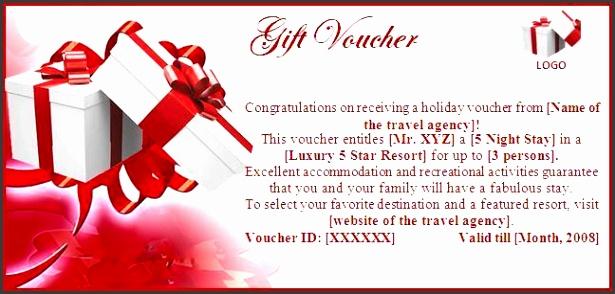 free printable t certificate maker sample t certificate t voucher templates t