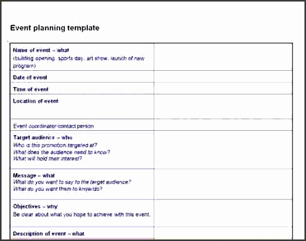 event planning checklist template free event planning checklist template church event planning checklist template