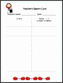 Printable Graph Templates For Teachers Class List Template Word Parent Letter Template Back To School Free
