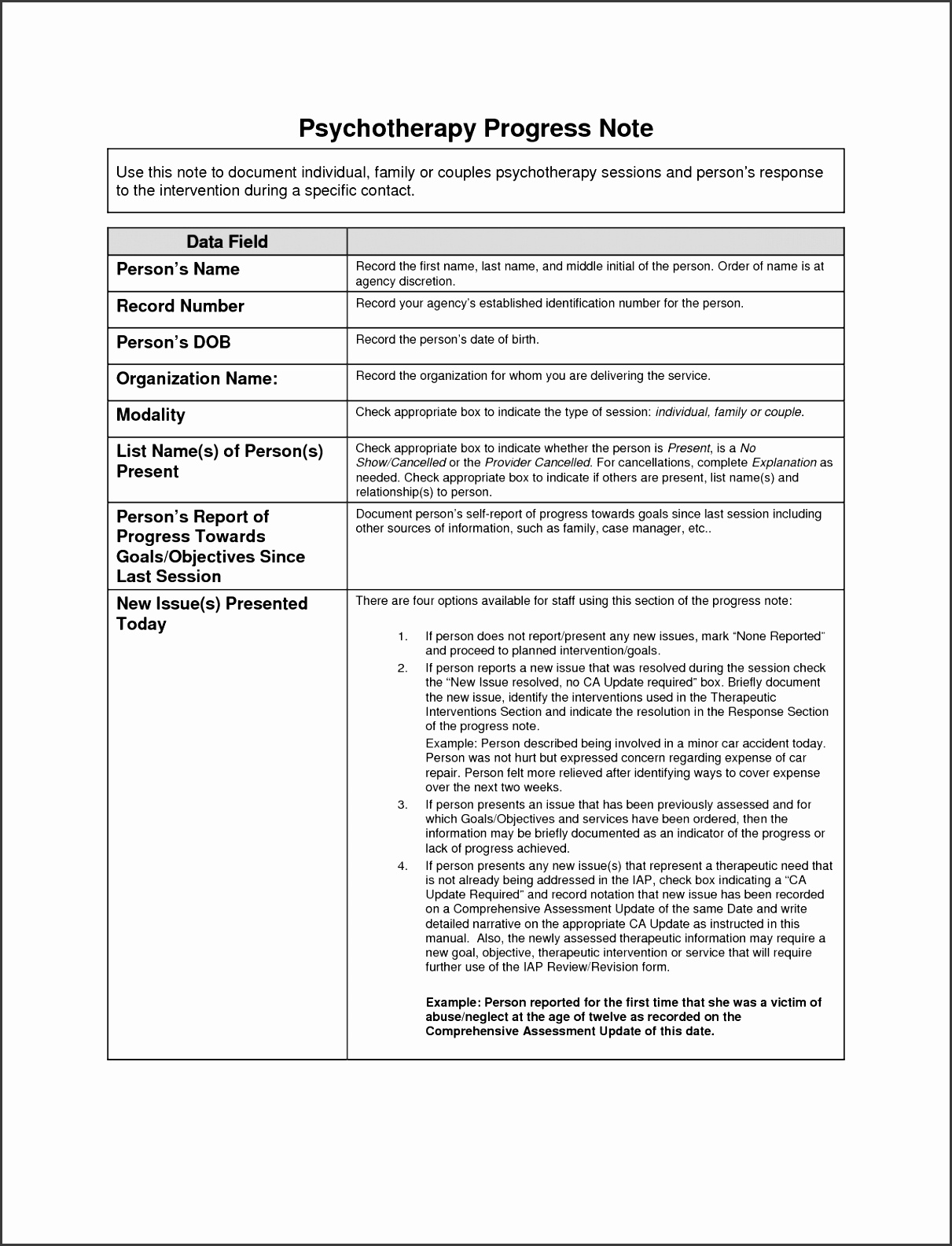 Notes template Note and Templates