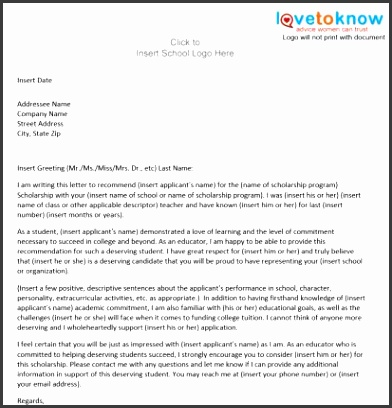 College Re mendation Letters best 25 college re mendation letter ideas on pinterest best 25 college re mendation letter ideas on pinterest best