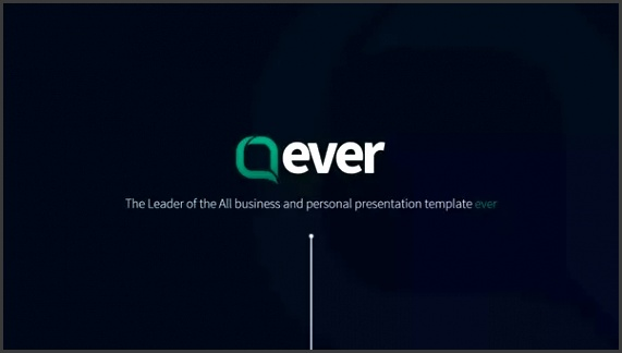 Get an Unique Powerpoint Template for Multipurpose Presentation business or personal use such a creative industry Technology Finance etc