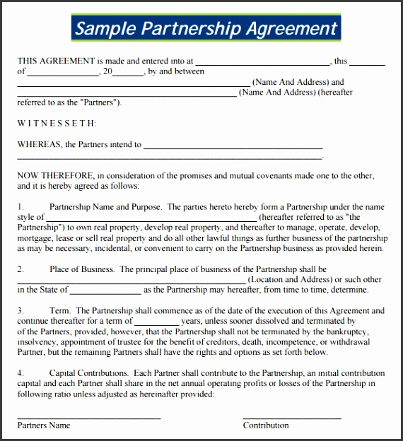 mercial Loan Agreement free pennsylvania sublease agreement form u2013 pdf template write official letter sample english grammar pinterest good web