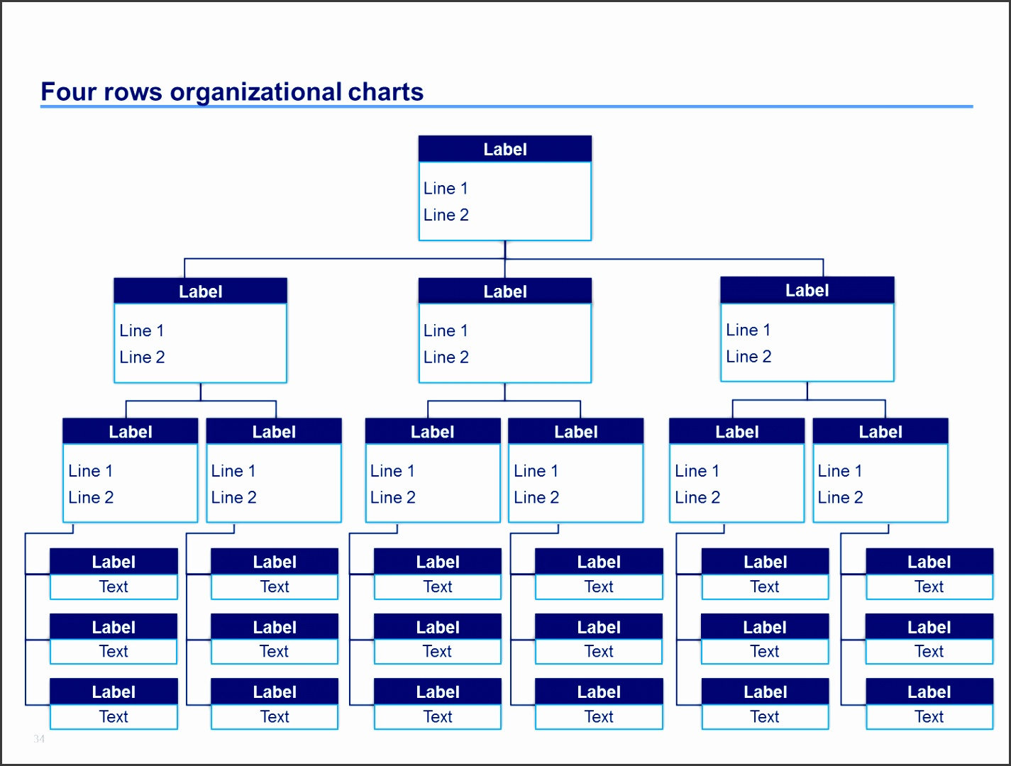 organisation chart format ms project files 2004 ford f150 fuse diagram pany organization chart template organisation