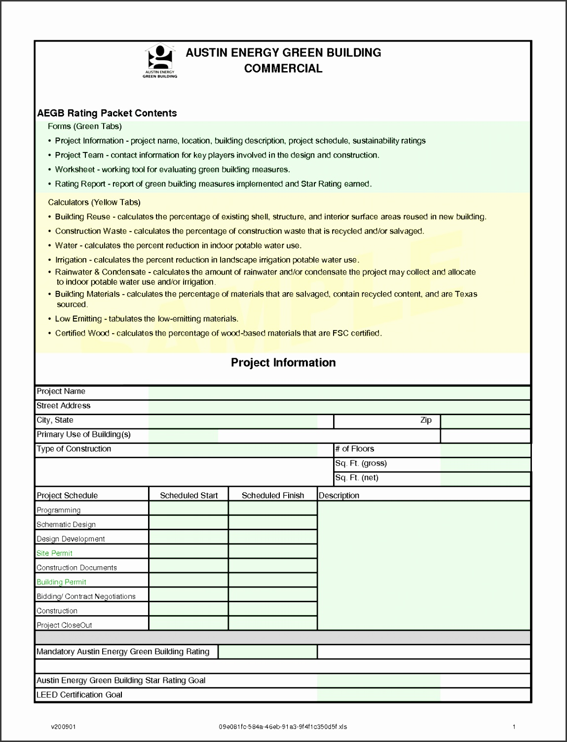 Contract Management Template With Construction Quality Management Plan Template 28 34 And Government Contract Management